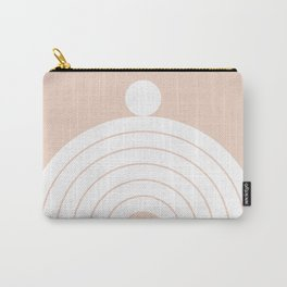 Abstraction_Balance_Minimalism_005 Carry-All Pouch