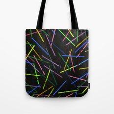 Kerplunk Zoom II Tote Bag