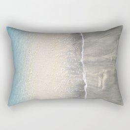 Bequia Rectangular Pillow