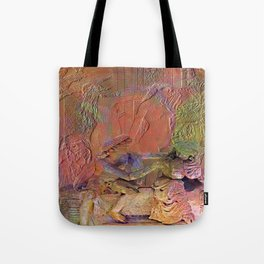 Stoned Lovers Tote Bag