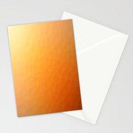 Orange flakes. Copos naranja. Flocons d'orange. Orangenflocken. Оранжевые хлопья. Stationery Cards