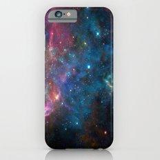 Galaxy I Slim Case iPhone 6
