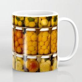 Sweet fruits Coffee Mug