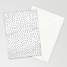 PUNTI Stationery Cards