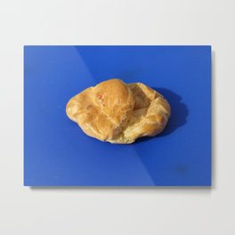 Bread 215 Metal Print