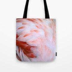 Flamingo #5 Tote Bag
