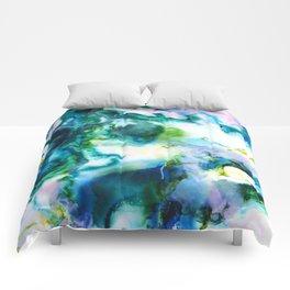 Inuernessus Comforters