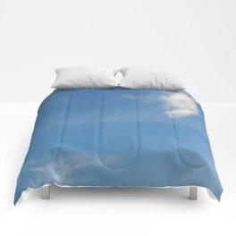 Sky 04/27/2014 20:20 Comforters