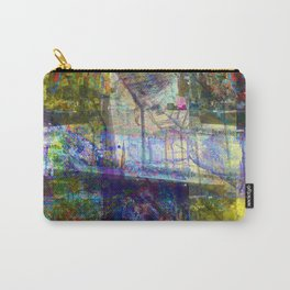20180510 Carry-All Pouch