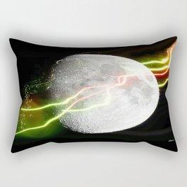 Zap Rectangular Pillow