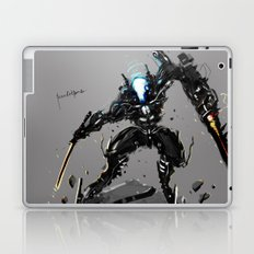 Project Polarity Slice n Dice Laptop & iPad Skin