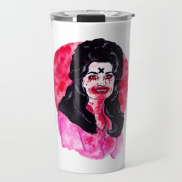Manson's Dolly Travel Mug