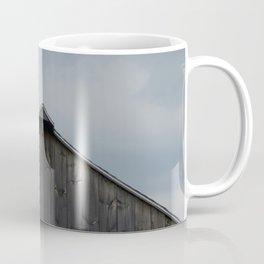 Barn envy Coffee Mug