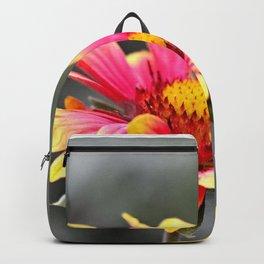 Sun in Bloom Backpack