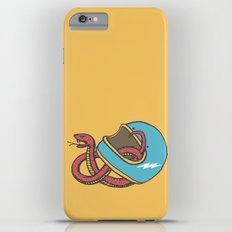 vipera color Slim Case iPhone 6 Plus
