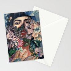 HIDE & SEEK Stationery Cards