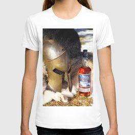 Winter Break T-shirt