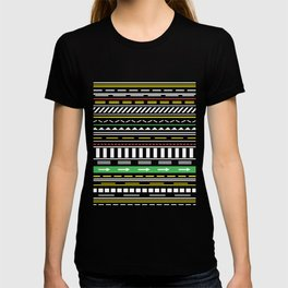 Street Cred T-shirt