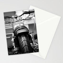 Born Z2 Stationery Cards
