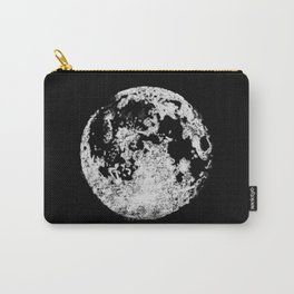 Lunar Love Carry-All Pouch