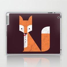 Le Sly Fox Laptop & iPad Skin