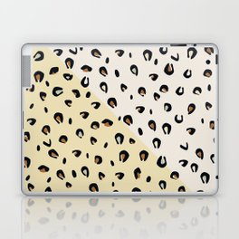 AFE Animal Print Laptop & iPad Skin