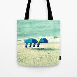 The Sweet Life Tote Bag
