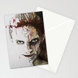 54378 Stationery Cards