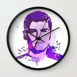 IKER CASILLAS Wall Clock