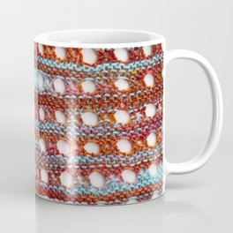 Palomino Sunset 2 Coffee Mug