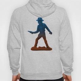 Toy Cowboy Hoody
