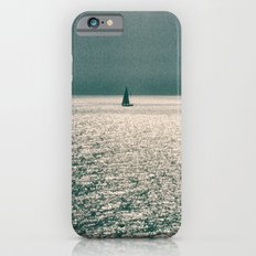 Sailing boat Slim Case iPhone 6s