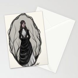 Celia Bowen Stationery Cards