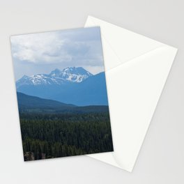 Higher View Stationery Cards