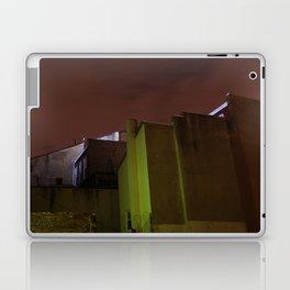 wall 431 Laptop & iPad Skin