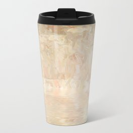 Soft Nature Travel Mug
