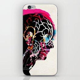 040815 iPhone Skin