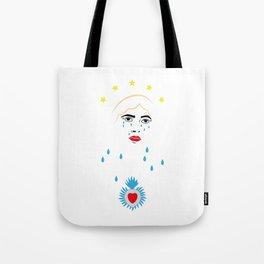 LUMINAL Tote Bag