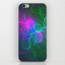 Loonie Lovers iPhone Skin