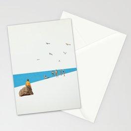 bv Stationery Cards