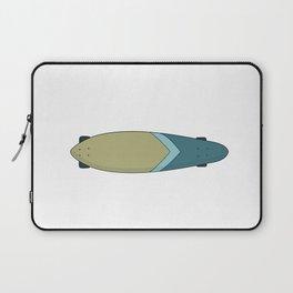 Longboard Laptop Sleeve