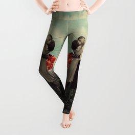 NeverForever Leggings