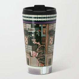 Projecto-Boy Travel Mug