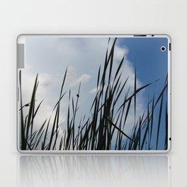 Glades Laptop & iPad Skin