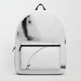 Enso4 Backpack