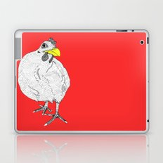 ChickChick Laptop & iPad Skin