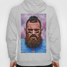 Eric Weddle Hoody