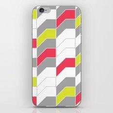 ArrowCraze iPhone & iPod Skin