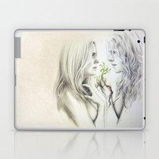 resurgence  Laptop & iPad Skin