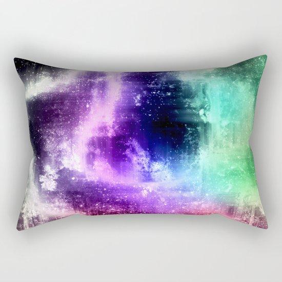 α Crux Rectangular Pillow
